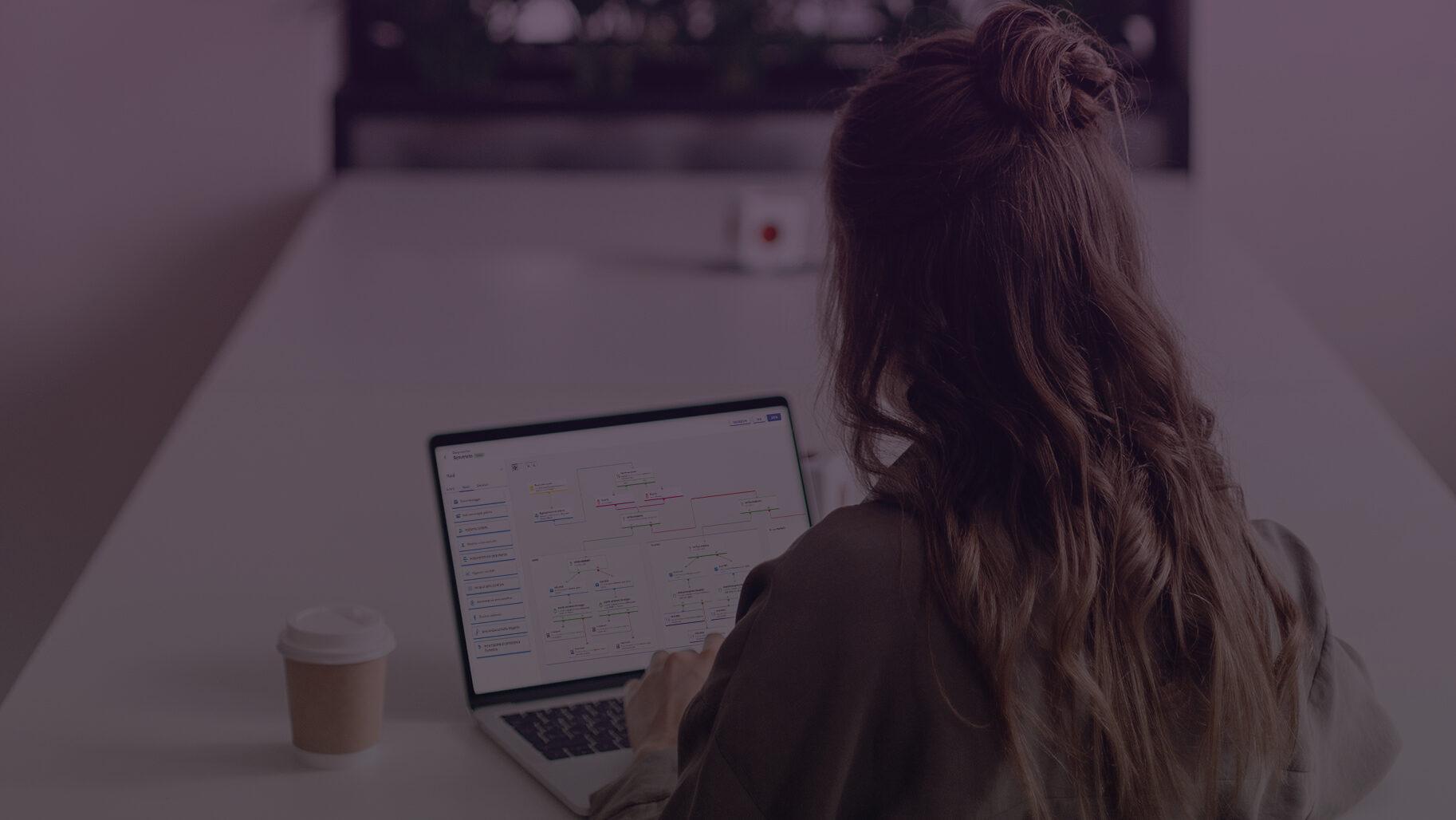 tribe_Marketing Automation